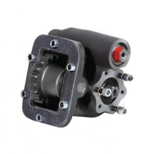 Коробка відбору потужності Eaton 475 Smd 45
