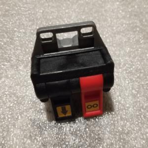 Пульт управління на дві клавіші пневматичний 84